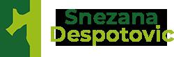 Snezana Despotovic